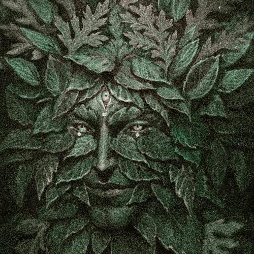Cluster's avatar