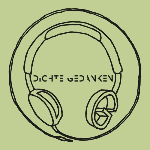 DICHTE GEDANKEN | POTCAST's avatar