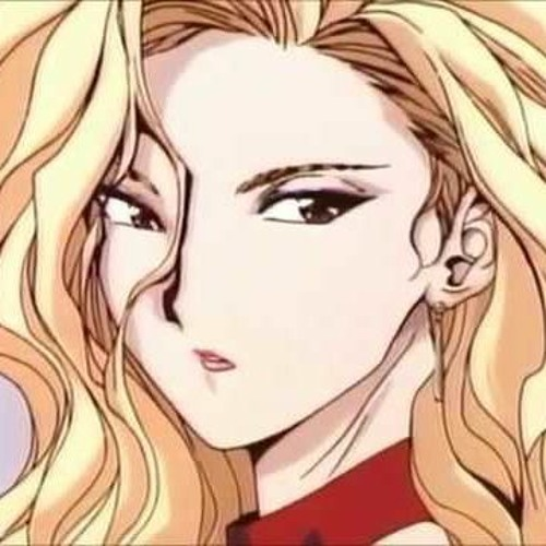 ATO's avatar