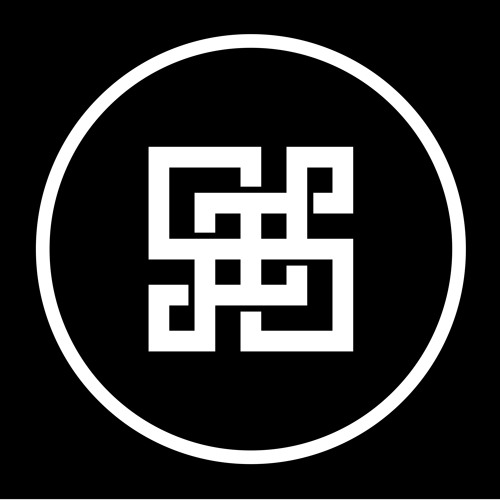 Inner Peace (official)'s avatar
