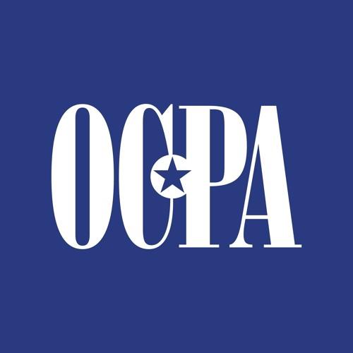 OCPAthink's avatar