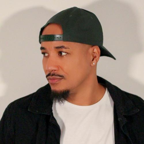 J-WESS's avatar