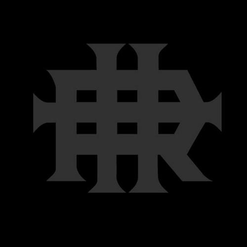 HIT+RUN's avatar