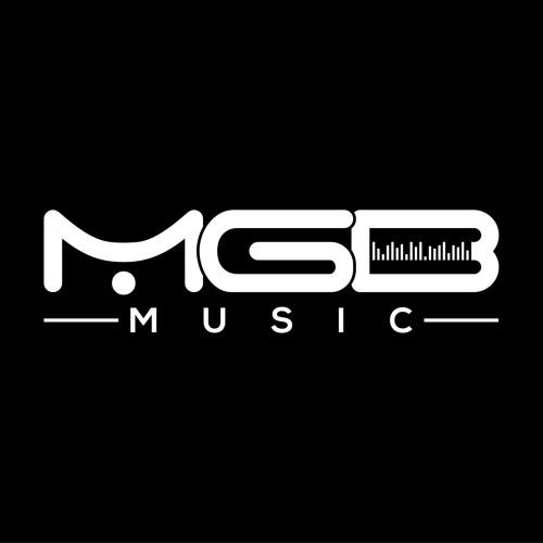 MGB Music's avatar