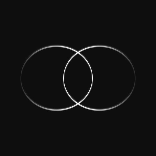 Binaryh's avatar