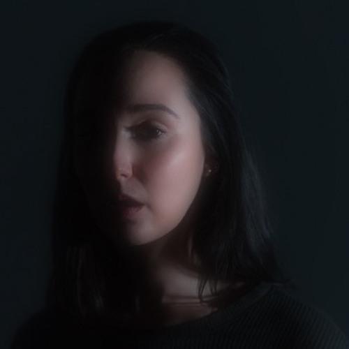 Christa Adelaide Sousa's avatar