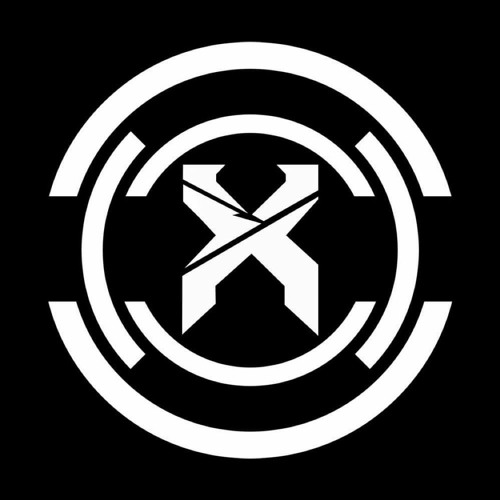 Excision's avatar