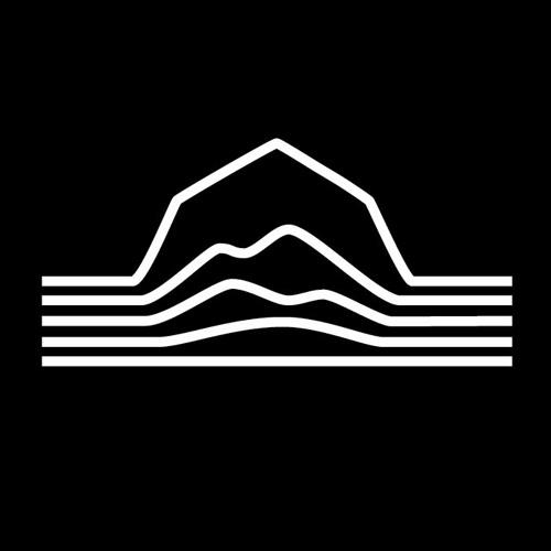 HouseParty's avatar