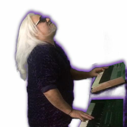 BlakeCarpenterMusic's avatar