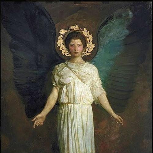 johnny caddell's avatar