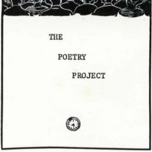 The Poetry Project's avatar