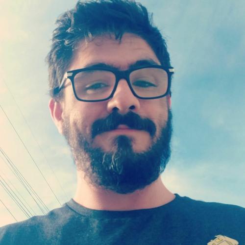 Douglas Braga's avatar
