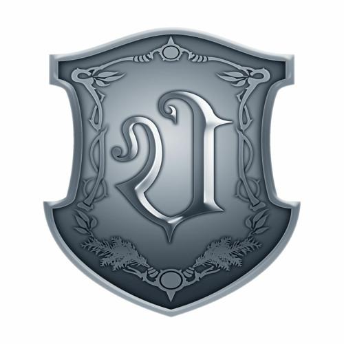 Ultimatium's avatar