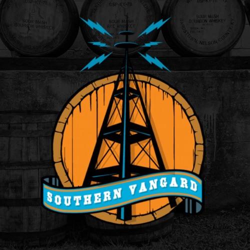 Southern Vangard's avatar