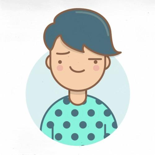 vp_help's avatar