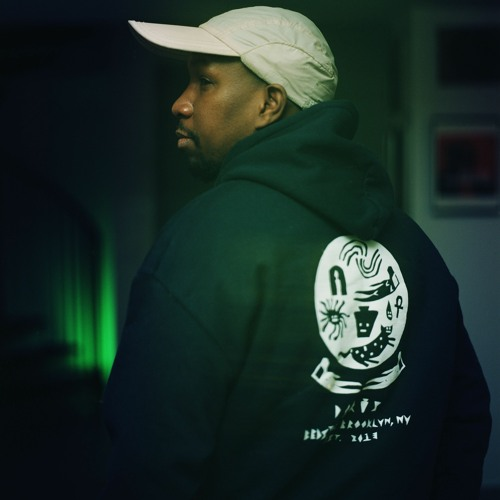 Shawn Dub's avatar