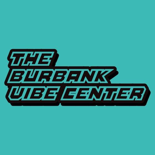 The Burbank Vibe Center's avatar