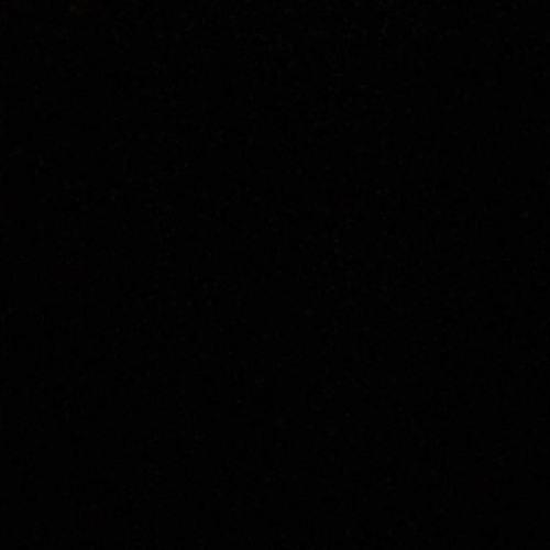 birrdbath's avatar