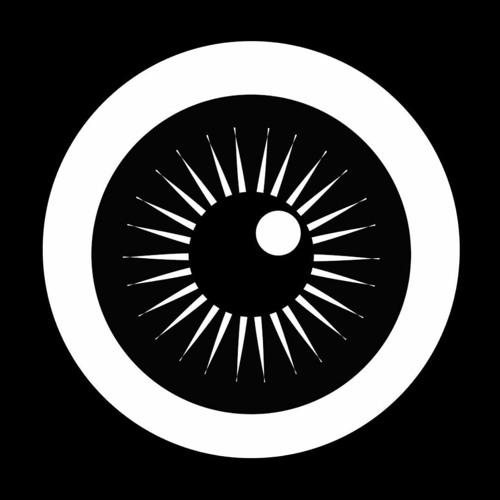MusikÖ_Eye Label's avatar