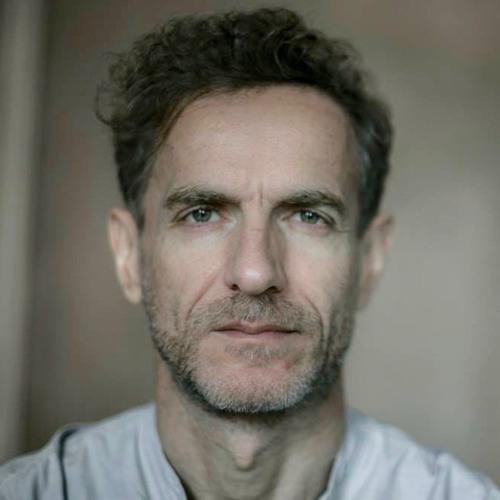 Zuckermann's avatar