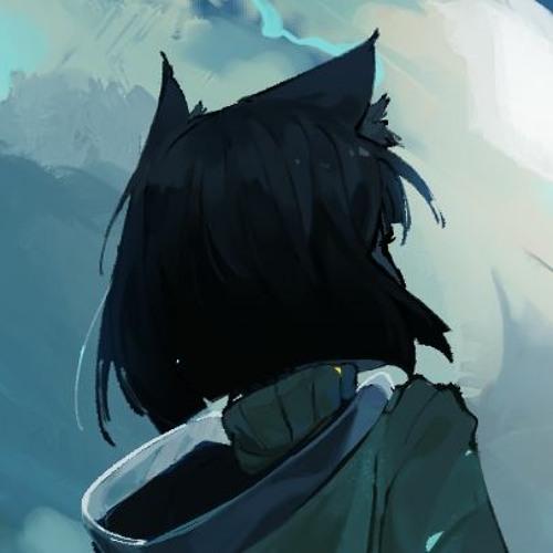 Miyolophone's avatar