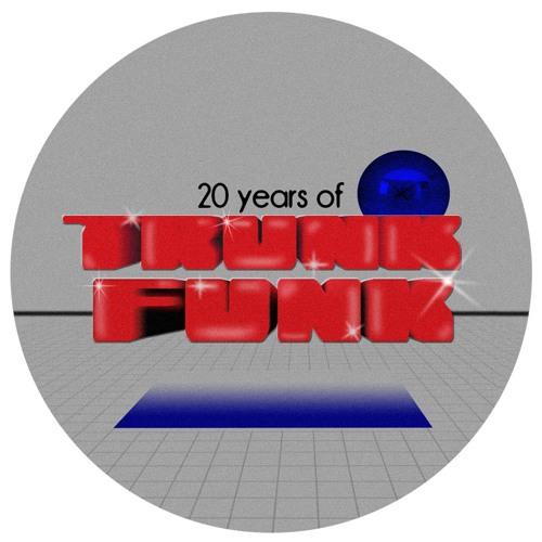 Trunkfunk's avatar