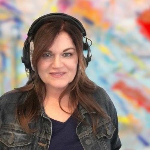 Donna Smith's avatar