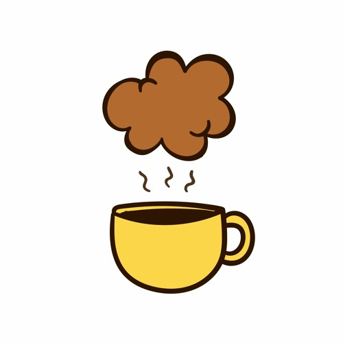 Mocha Talk and Caffeine Dreams's avatar