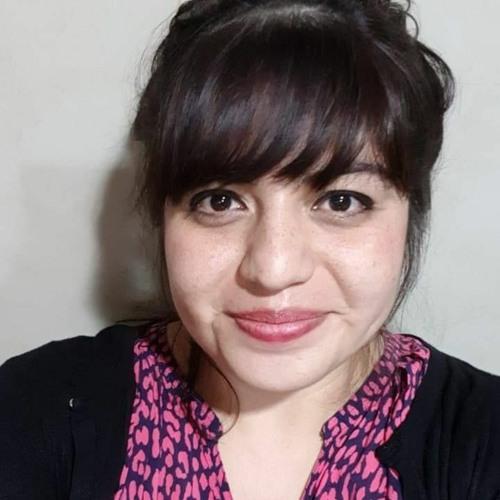 Lula Ambrosio's avatar