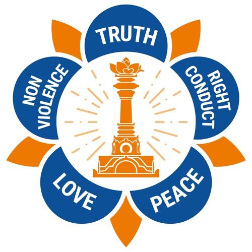 Sathya Sai International Organisation - NL's avatar