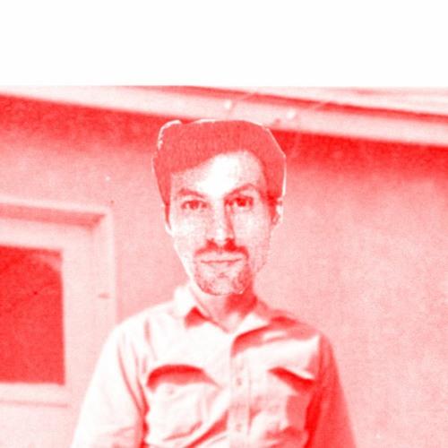 D.n.Hürter's avatar