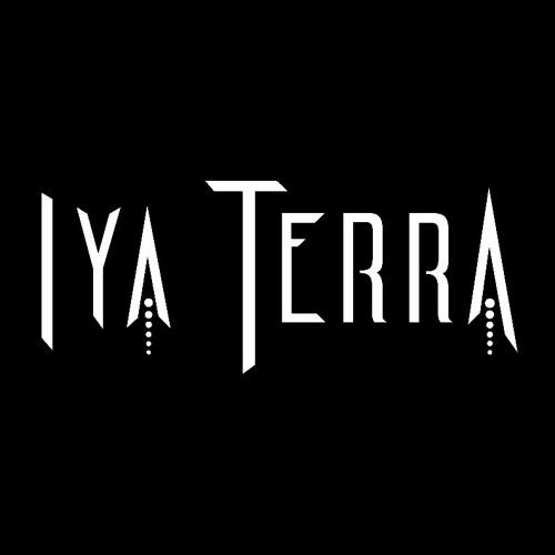 Iya Terra's avatar