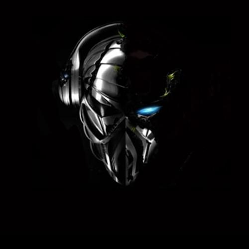 Nahual Records's avatar