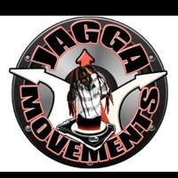 JAGGA MOVEMENTS INTERNATIONAL