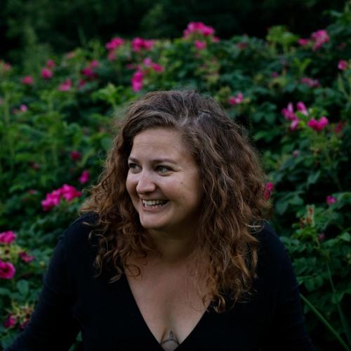 Sara Trunzo's avatar