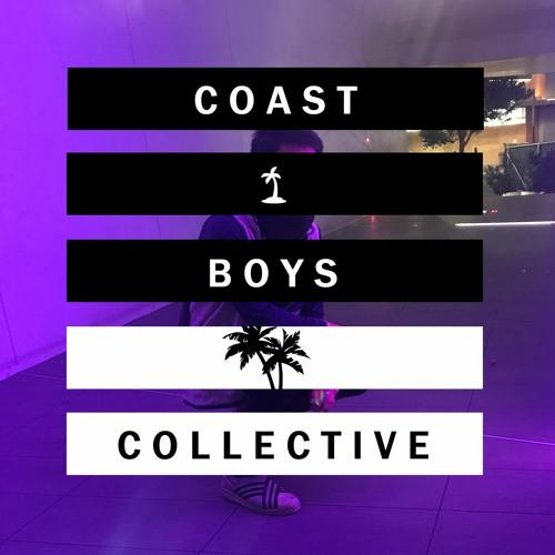 Coast Boys Collective's avatar