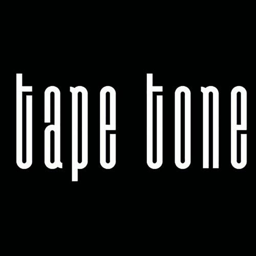 tape tone's avatar