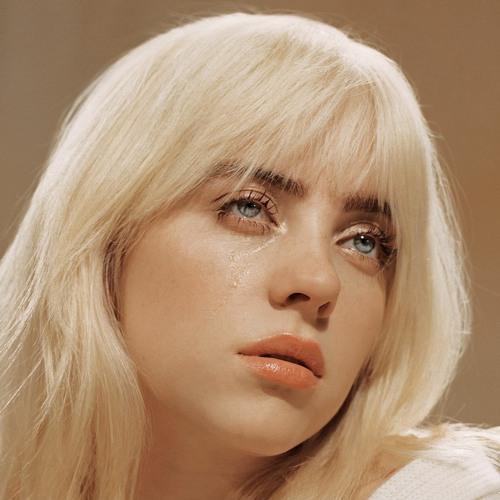 Billie Eilish's avatar