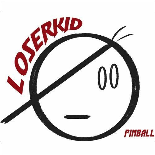 LoserKid Pinball Podcast's avatar