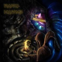 Fractal Phantoms