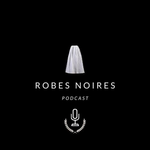 Robes Noires's avatar