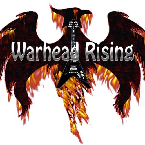 WarheadRising's avatar