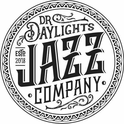 Dr. Daylight's Jazz Co.'s avatar