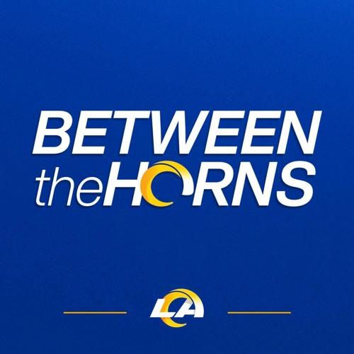 Between the Horns's avatar