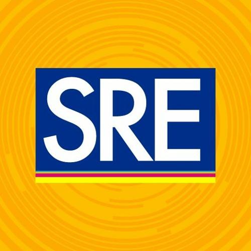 SRE's avatar