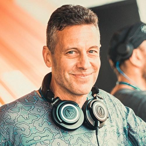 DJ Lucas / SuperModule's avatar