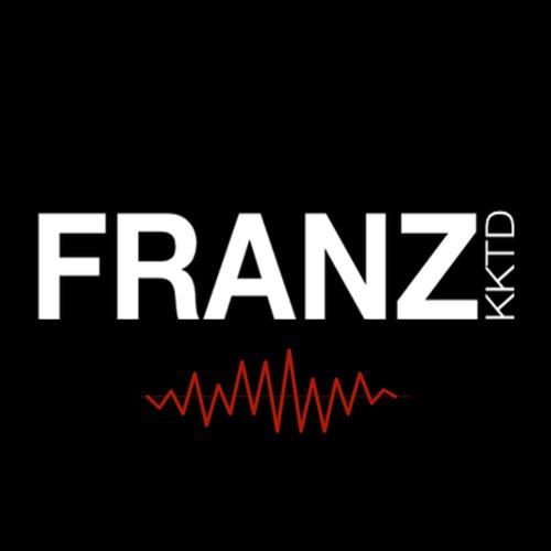 FRANZ kktd's avatar