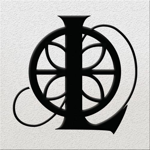 Lachesis - SymphonicMetal's avatar