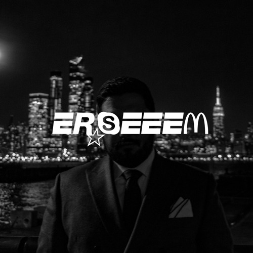 Erseeem's avatar