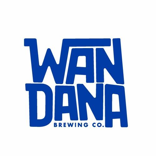 Wandana Brewing Co.'s avatar